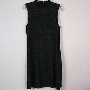 Philosophy knit dress